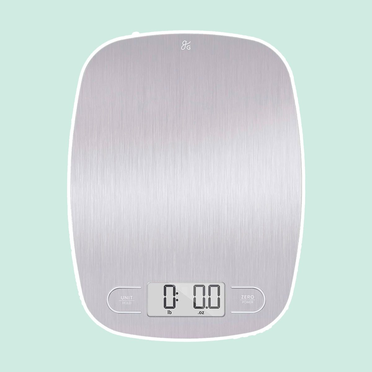 Kitchen Scale for Precision Baking