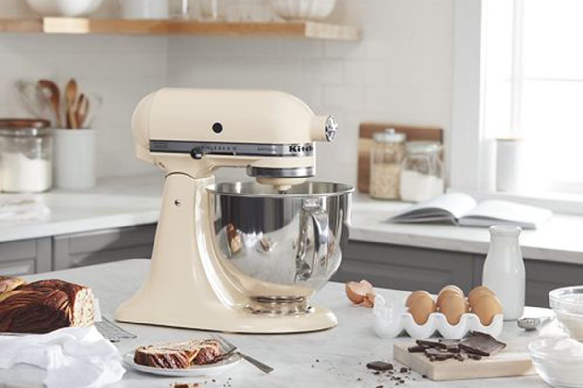 kitchenaid-standmixer