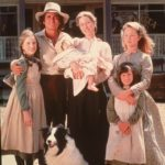 Little House on the Prairie Is Streaming on Amazon Prime—and It's Perfect for Family Night