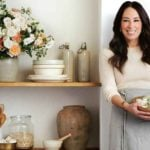 Joanna Gaines Just Shared a Brand-New Cookie Recipe from Magnolia Table, Volume 2