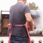 20 Best Grilling Accessories You Need at Your Station