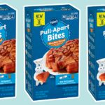 Pillsbury Is Selling Pull-Apart Bites That Taste Exactly Like Monkey Bread