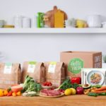 9 Services That Deliver Groceries When You Can't Go Out to Shop