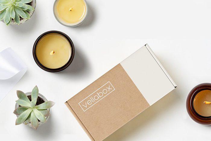 vellabox-candle-subscription-box