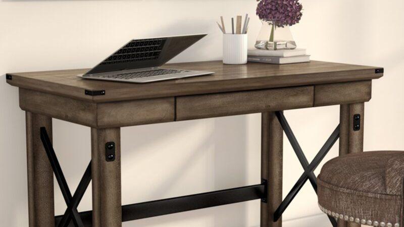 wayfair-Gladstone+Writing+Desk