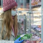 Should You Still Wear a Mask While Grocery Shopping? A Nurse Explains the Latest CDC Recommendations