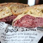 The Best Deli in Every State