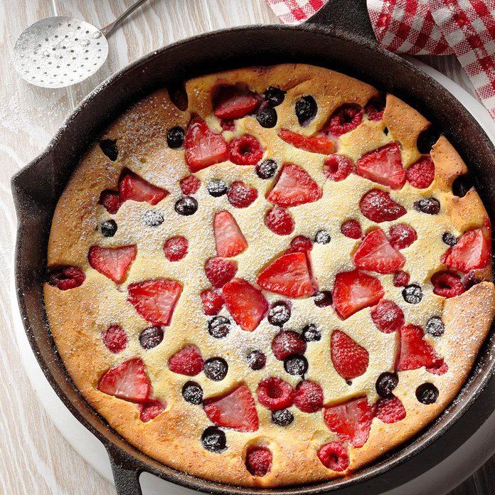 Berry Ricotta Puff Pancake Exps Cimzs20 210646 B12 17 4b 3