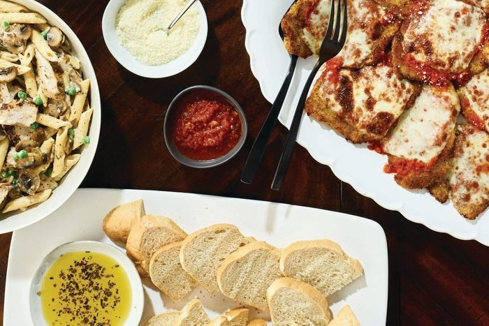 Carrabbas-italian-restaurant-article-1200x800-