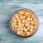 How Long Do Beans Last in the Fridge?