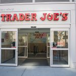 Trader Joe's Just Recalled Bags of Its Corn Tortilla Chips Due to an Undeclared Allergen