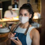12 Do's and Don'ts for Avoiding Germs at Restaurants