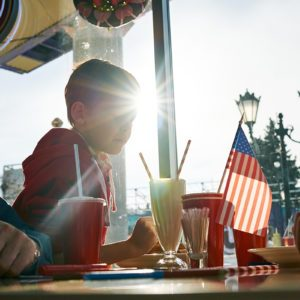 Here's Where Veterans Can Get Deals on Food for Memorial Day Weekend
