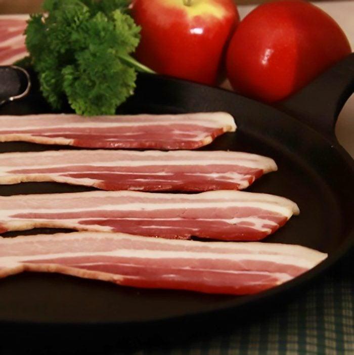 Best Bacon of Illinois