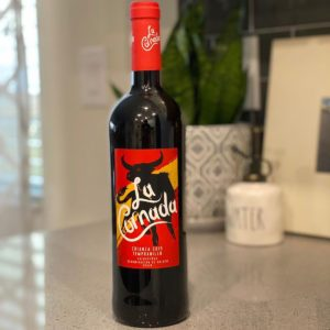 The Ultimate Buyer's Guide to Aldi Wine