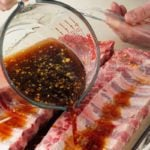 Your Complete Guide to Marinades
