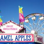 States Are Converting Their State Fairs into Drive-Thrus for the Summer