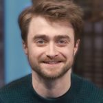 You Can Listen to Daniel Radcliffe Read Harry Potter and the Sorcerer's Stone—for FREE