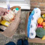 5 Excellent Reasons to Try Grocery Delivery This Week