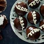 This Easy Hostess Cupcake Recipe Is Perfect to Make with Kids