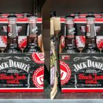 Jack Daniel's Is Selling Jack and Cola Drinks, and We'd Like a 6-Pack ASAP