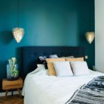The Most Popular Decor Trends from Every Decade Since 1920