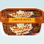 Land O Lakes Is Making a NEW Limited Edition Maple Brown Sugar Butter