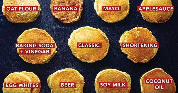 pancake subsitutions_social chart