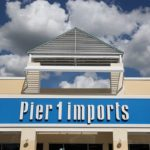 Pier 1 Is Going Out of Business and Will Close All Its Stores