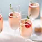 It's Official: Prosecco Rosé Will Hit Shelves in 2021