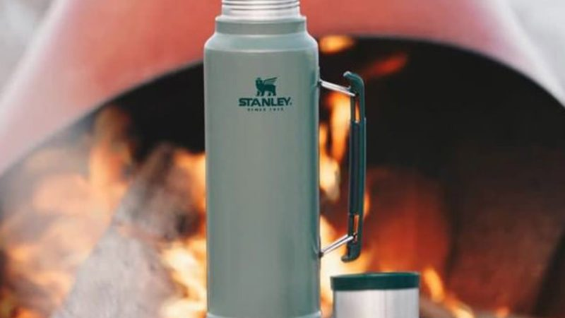 stanley-thermos-feature