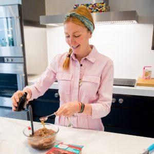 7 Tips for Quarantine Baking from Pro Baker Christina Tosi
