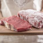 Can You Refreeze Meat?