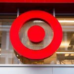 Christmas Shopping at Target Will Look a Little Different This Year—Here's How
