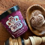 16 Artisan Ice Cream Brands You Need to Try This Summer