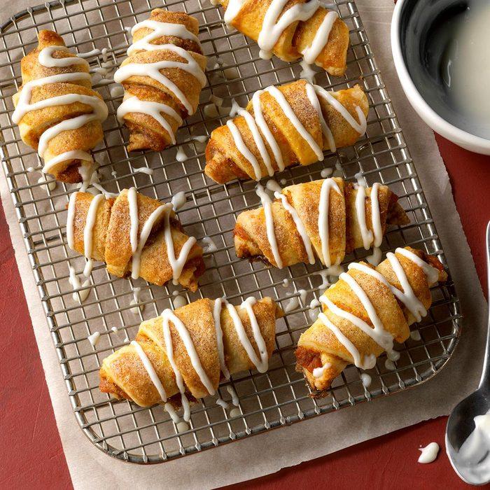 Pumpkin Rugelach With Cream Cheese Icing Exps Tohon20 247376 B06 05 7b 11