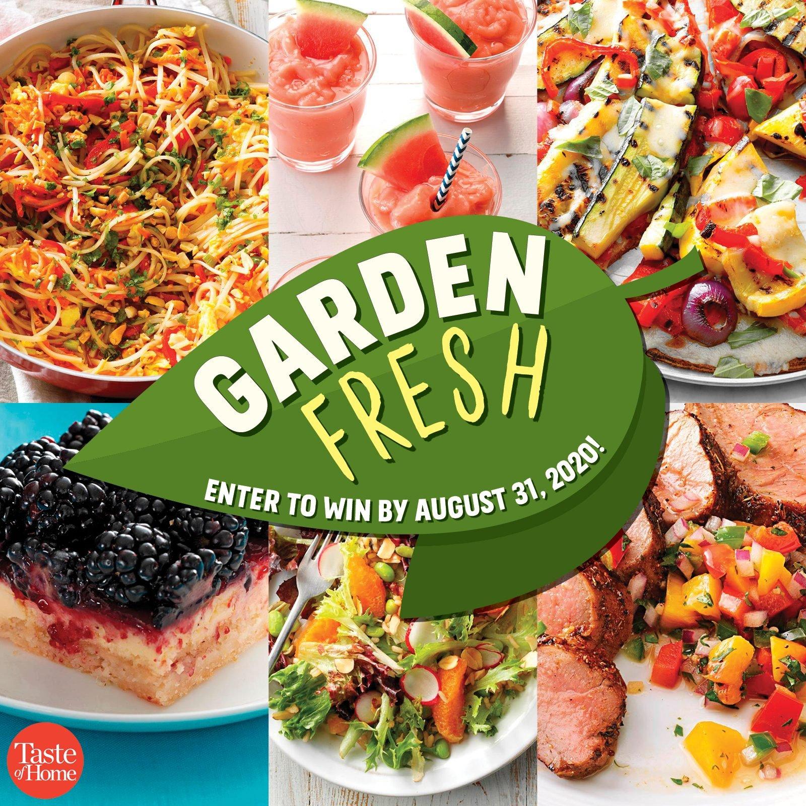 TOH contests_Garden Fresh_1200x1200