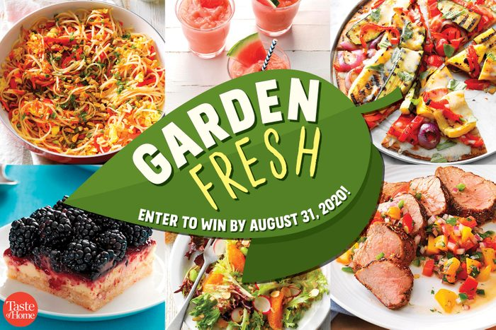 TOH contests_Garden Fresh_1200x800