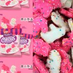 Costco Is Selling a 30-Pack of Circus Animal Cookies