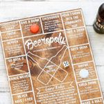 10 Puzzles and Games for Foodies