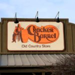 Cracker Barrel Is Changing Its Menu to Add Beer, Wine and Mimosas