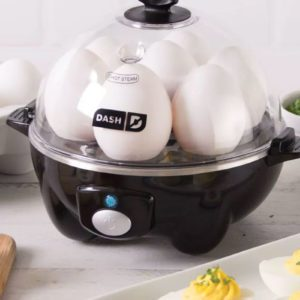 10 Egg Tools Professional Cooks Actually Love
