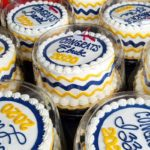 This Local Bakery Made 800 FREE Cakes for Graduating High School Seniors