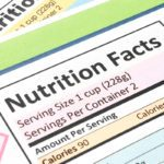 There's a Brand-New Nutrition Facts Label. Here's What You Need to Know