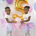 How to Plan a Princess Birthday Party