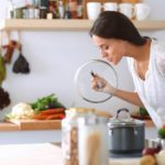 10 Tips for People Who Think They Can't Cook