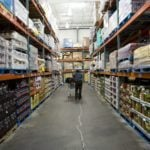 11 Things Costco Doesn't Sell Anymore