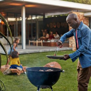 10 Must-Have Grilling Cookbooks for Backyard Cooks