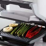 The Best Indoor Grill for Your Kitchen