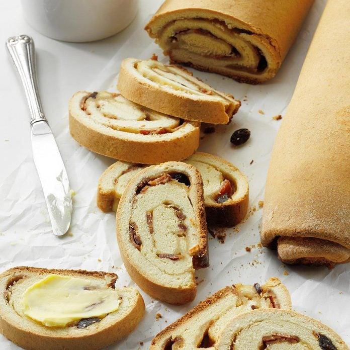 Maple And Bacon Swirl Bread Exps Tohca21 252508 E04 02 3b